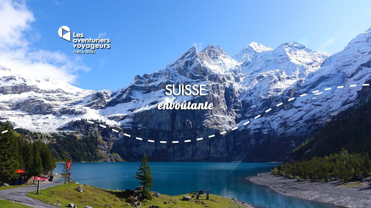 Suisse av