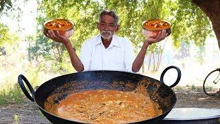 Paneer Gravy Recipe in Tamil
