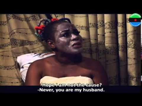 Tasere 1 - 2014 Latest Yoruba Movies