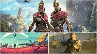 Ubisoft превращает Assassin