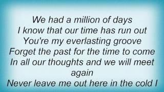 Ace Of Base - Love In December Lyrics
