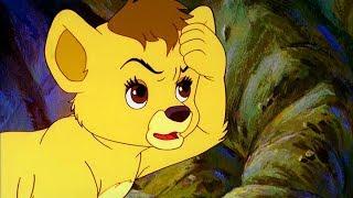Simba Lion King | سيمبا كينغ ليون | الحلقة 10 | حلقة كاملة | الرسوم المتحركة للأطفال | اللغة العربية