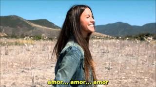 Alanis Morissette - Lens - subtitulado