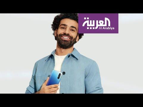 العرب اليوم - شاهد: تغريدة قد تكلف محمد صلاح ملايين الدولارات