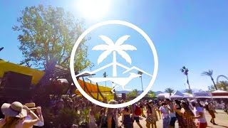 Coachella VR 360 – Week 1 Sunday Highlights