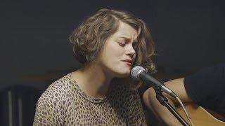 Hillsong United - Oceans (Acoustic)