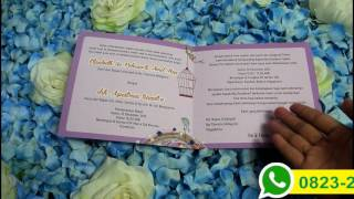 CS311 what to write in a wedding card funny
