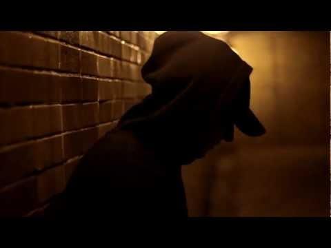 chacharmusic - Chachar - Začněte poslouchat (Video Chachartape Vol.1 HD)