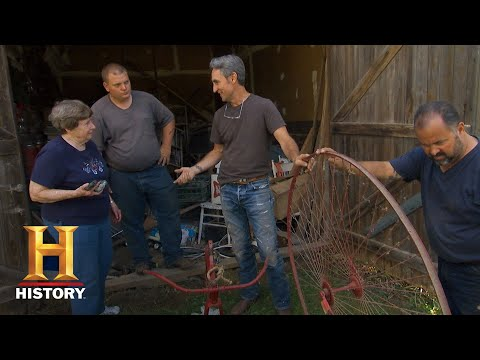 american-pickers-mike-geeks-out-on-a-high-wheel-bike-season-18-episode-7--history