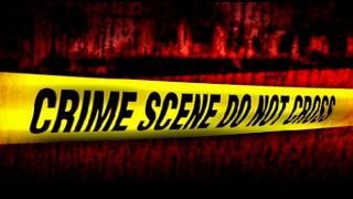 Most Shocking Murders : Wayne Adam Ford