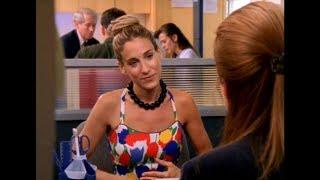 SATC | Season 4 | Episode 16 | Carries Financial Reckonings | [HD]