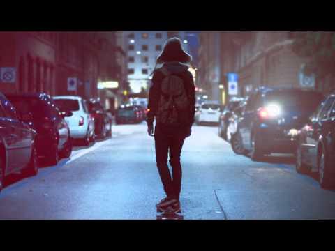 videos de musica electronica yahoo dating