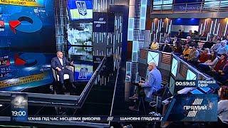 Савченко свідомо тягне час - Матіос назвав причину та розкрив плани нардепа