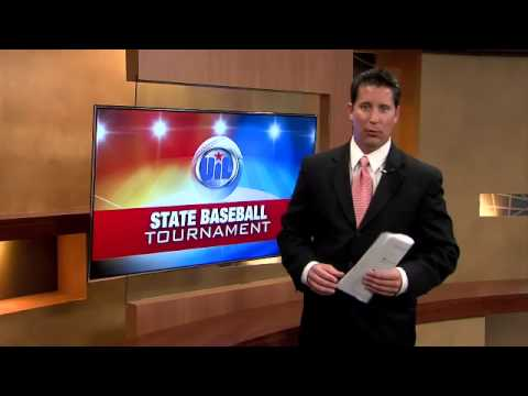 ETFinalScore.com Sports Update video for June 4, 2013