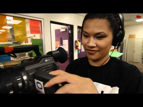 Video Production Classes - YouTube
