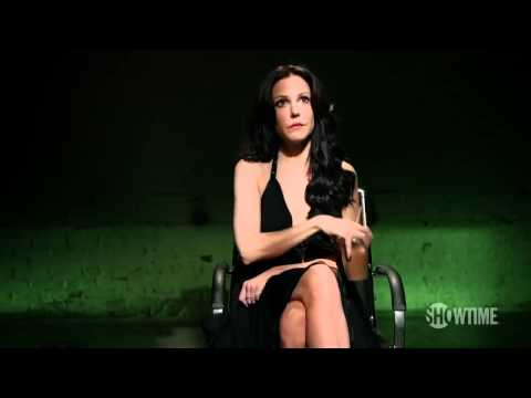 Weeds 7.05 (Clip 'Character Witness')