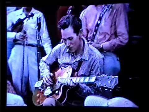 Country Gentleman (Song) by Chet Atkins