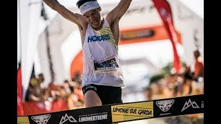 Limone Extreme 2017 – SWS Final