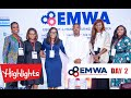 Equipment & Manufacturing West Africa's video thumbnail