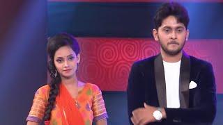 Durga & Ranee   Tarang Parivaar Maha Muqabilla   SE3 Ep 4 - Reality Show