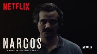 01/09 - Narcos Toute la saison 3