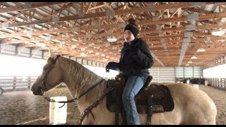 BARREL RACING TIPS | PREPARE TO BE FAST | LEVEL UP BARREL RACING