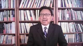香港法案速递美国总统!习近平遭重创,大内总管再度发声救急。中共对中国人民重大隐瞒
