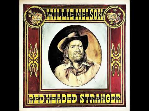 Remember Me (When The Candle Lights Are Gleaming) , Willie Nelson , 1975