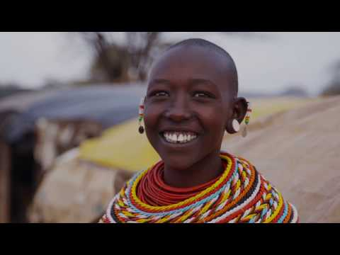 Our Christmas video for 2016 has been recorded in Kenya by Kenyan musician Maia Von Lekow. We are also giving a contribution to our sustainability fund on behalf of every guest staying with us this Christmas Season. Thank you for helping us keep the spirit of Christmas giving alive all year round!