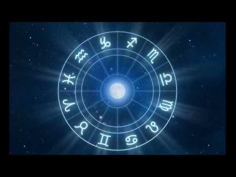 Как влияет переход Восходящего узла  в знак Льва на каждый знак Зодиака