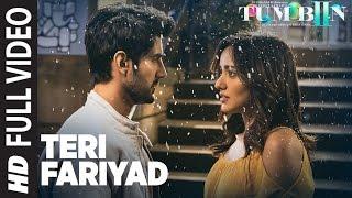 TERI FARIYAD Full Video Song | Tum Bin 2 | Neha Sharma