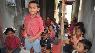Bhagavatula Charitable Trust (BCT)