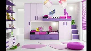 35 Best Bunk Beds Designs For Kids Bunk Beds Ideas 2018