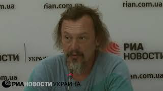Цуканов: рынок недвижимости в Киеве — это фабрика абсурда