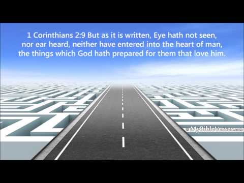 mp4 Success Quotes Bible Verse, download Success Quotes Bible Verse video klip Success Quotes Bible Verse