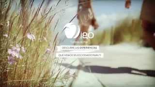 preview picture of video '¿Hace cuánto que no visitas Vigo? | Planes de viaje Turismo de Vigo'