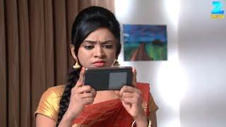Varudhini Parinayam | Telugu Tv Serial | Ravi Krishna, Chandana | Episode-808 | Webisode |Zee Telugu