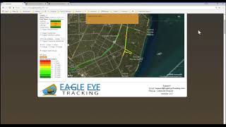 Track Vehicles in GPS Tracking Integration