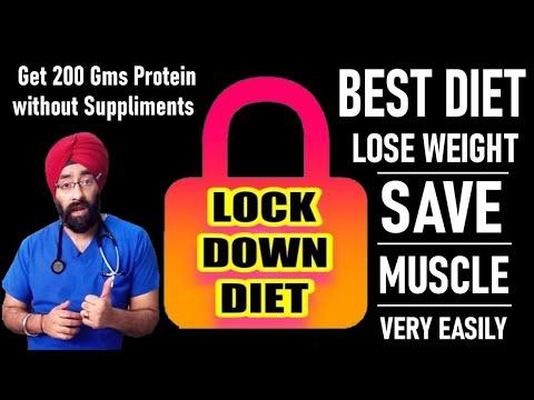 Zmee pierderea în greutate în guntur
