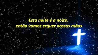 Stryper - Makes Me Wanna Sing - Legendado