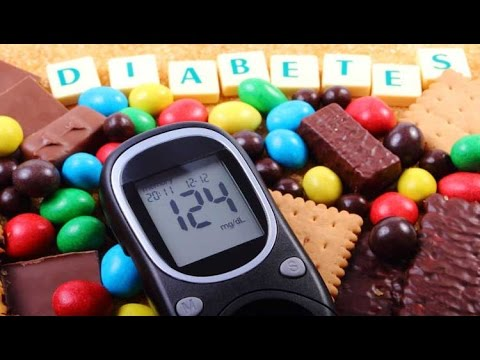 Diabetes l tiroxina