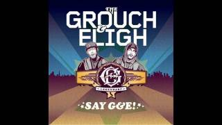 The Grouch & Eligh - Old Souls (Ft. Blu)