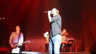 Third Day: Come On Back To Me (Live in Austin, TX)
