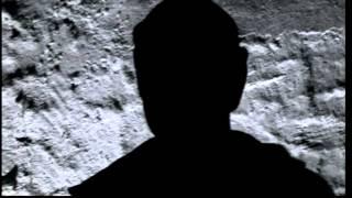 Video Anchors Aweigh EP Trailer