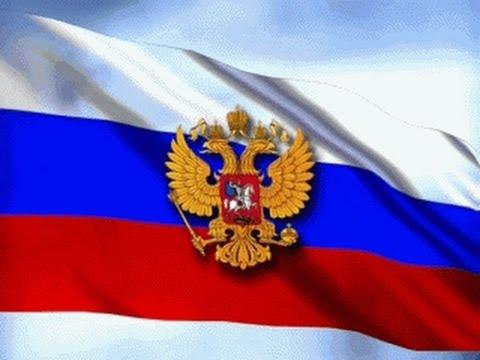 Нострадамус Предсказания на 2017 год  Предсказания Нострадамуса для России, США, Украины на 2017 год