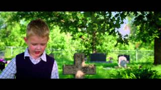 Den Himmel gibt's echt Film Trailer