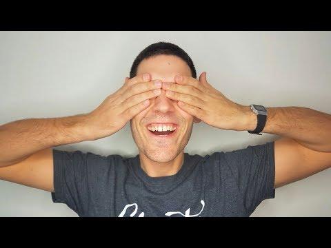 Áttekintés a lézeres látáskorrekcióról