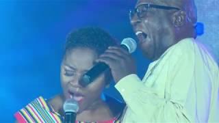 Maduvha Featuring Tsepo Tshola--Tshedza Tshanga