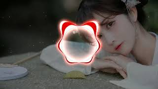 THỰC SỰ YÊU MẸ REMIX - 真的爱你- 抖音热歌DJ |