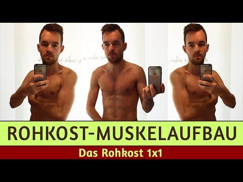 Insulinpatrone Dänemark
